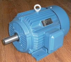 YVF2 Series variable frequency adjustable-speed Converter-fed Induction Motor