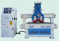 wood carving machine 3d cnc router machine for wooden crafts FOB PriceUS 3,000 - 15,000 / Piece Get Latest Price Min.Ord
