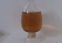 Non-ionic Emulsifier Trithanolamine oleate(FM)