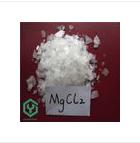 Magnesium Chloride (CAS- 7791-18-6)