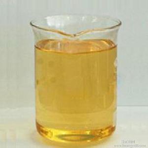 Fuel Oil CST180