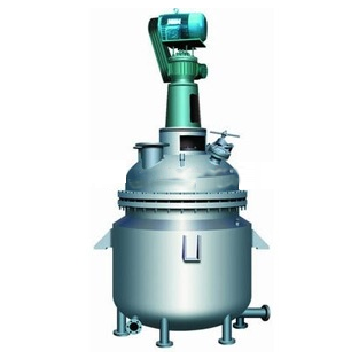 Electric heating reactor,Industrial heating equipment