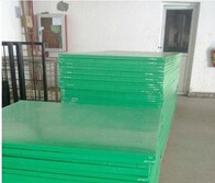 HDPE board factory for sell