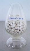 prediapersed rubber vulcanization accelerator CBS-80