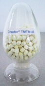 rubber accelerator TMTM-80