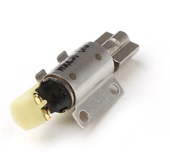 Vibration Motor For Mobile Phone 3GS