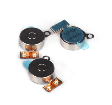 Wholesale Mobile Phone accessories Vibrator Motor For iPhone 4S