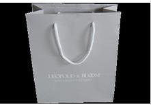 Basketball Gift Bags