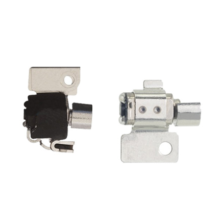 2014 hot products replacment parts vibrate motor for iphone 5C