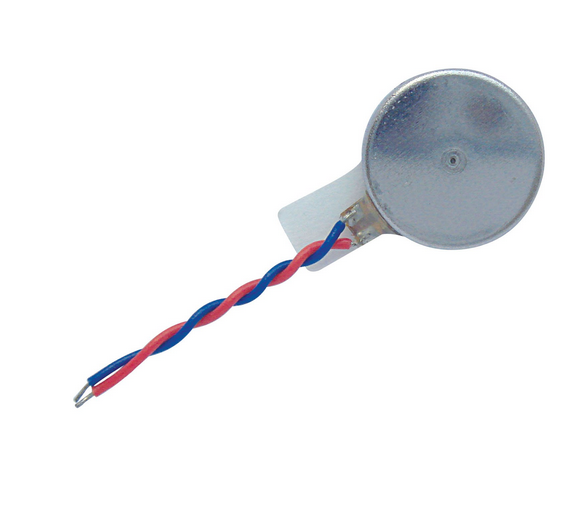 10mm Vibration Motor for Mobile Phone 3V 11000rpm