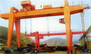 5 percent DISCOUNT-Overhead crane/Gantry crane/Jib crane/Electric hoist