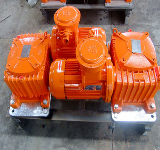 used oil drill pipe drilling equipment mud cleaner