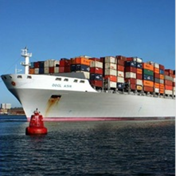 New freight rate from Panjin to Qingdao or Rizhao