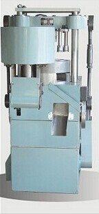 China Candle Machine Equipemnt