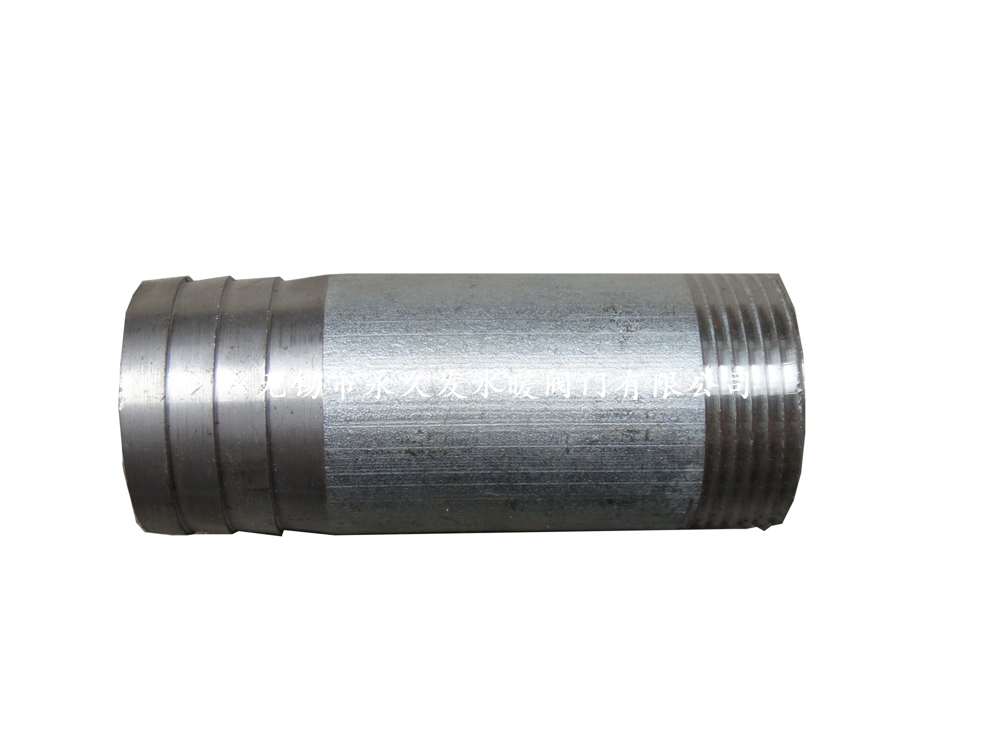 pipe tool joint