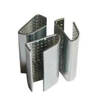 Steel Buckles(SB-1908)