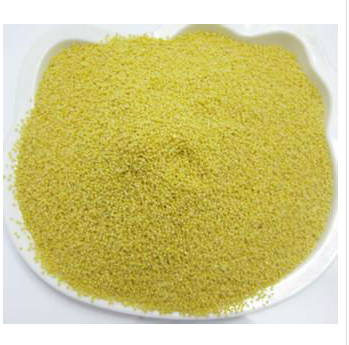 Polish millet/Yellow millet/Millet/MILLET