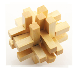 Educational 3d Puzzle game manufacturer toys wooden puzzle