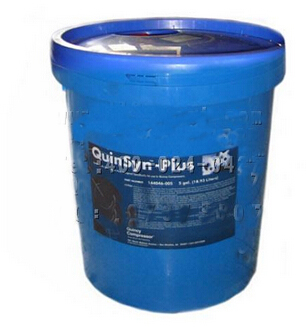 Air Compressor Oil(4000H)