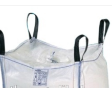 Manufacture Of Jumbo Bag / FIBC Bag /