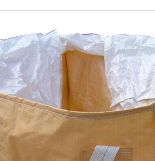 Manufacture Of Jumbo Bag /FIBC/Container Bag