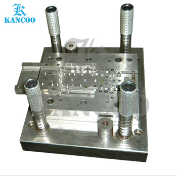 High precision china progrssive die stamping