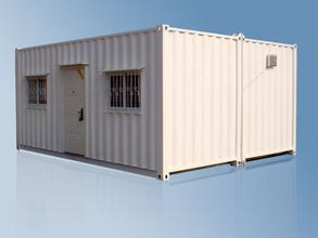 steel 20gp cost effective best quality shipping standard container