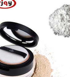 talc powder for cosmatic grade haicheng powder