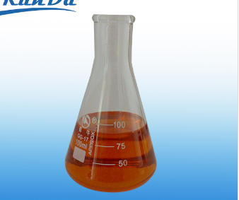 RD106 (tbn 300) High Base Linear Alkyl Benzene Synthetic Calcium Sulfonate/calcium sulfonate