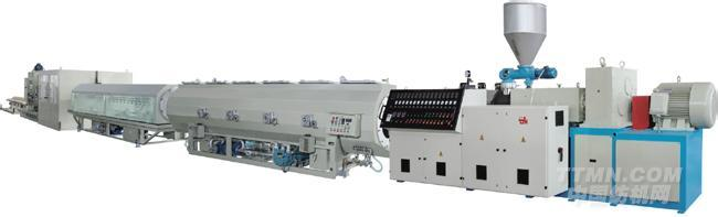 machine for Fiber opening & filling into plastic bags for selling fiber