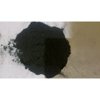 Amorphous Graphite Powder