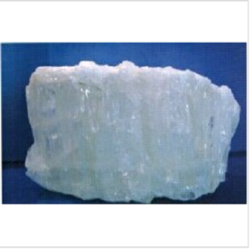 QY-006 Fused Magnesite/large crystal fused magnesia/FM/LCFM/powder