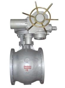 velan ball valves ball valve types ball valve with drain