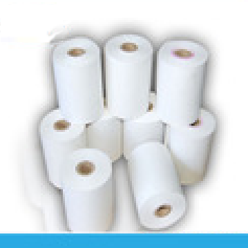 Printing paper roll newsprint paper in reels