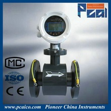 LDG Series Electromagnetic Flow meter