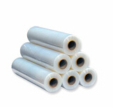 lldpe stretch film price