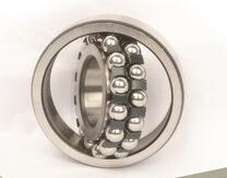 1209 self aligning ball bearings