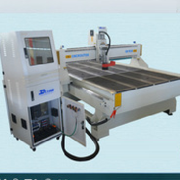 Multifunctional DX-1530 cnc gear hobbing machine