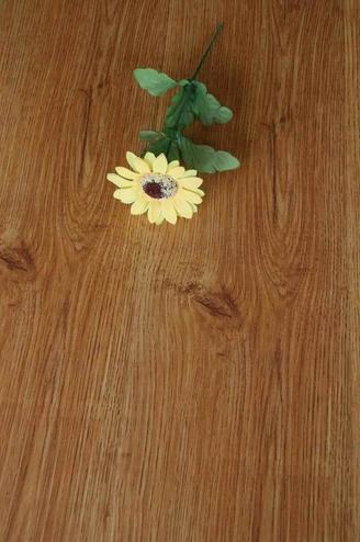 Laminate Flooring (9640)