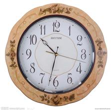 24 Inch Antique Quartz Wall Clock