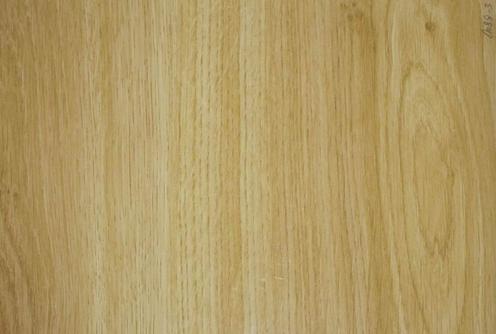 Laminate Flooring (61088-3)