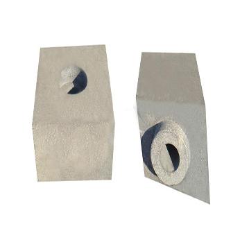 MgO Carbon Brick