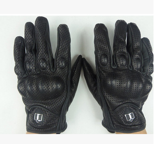racing gloves,long driving gloves