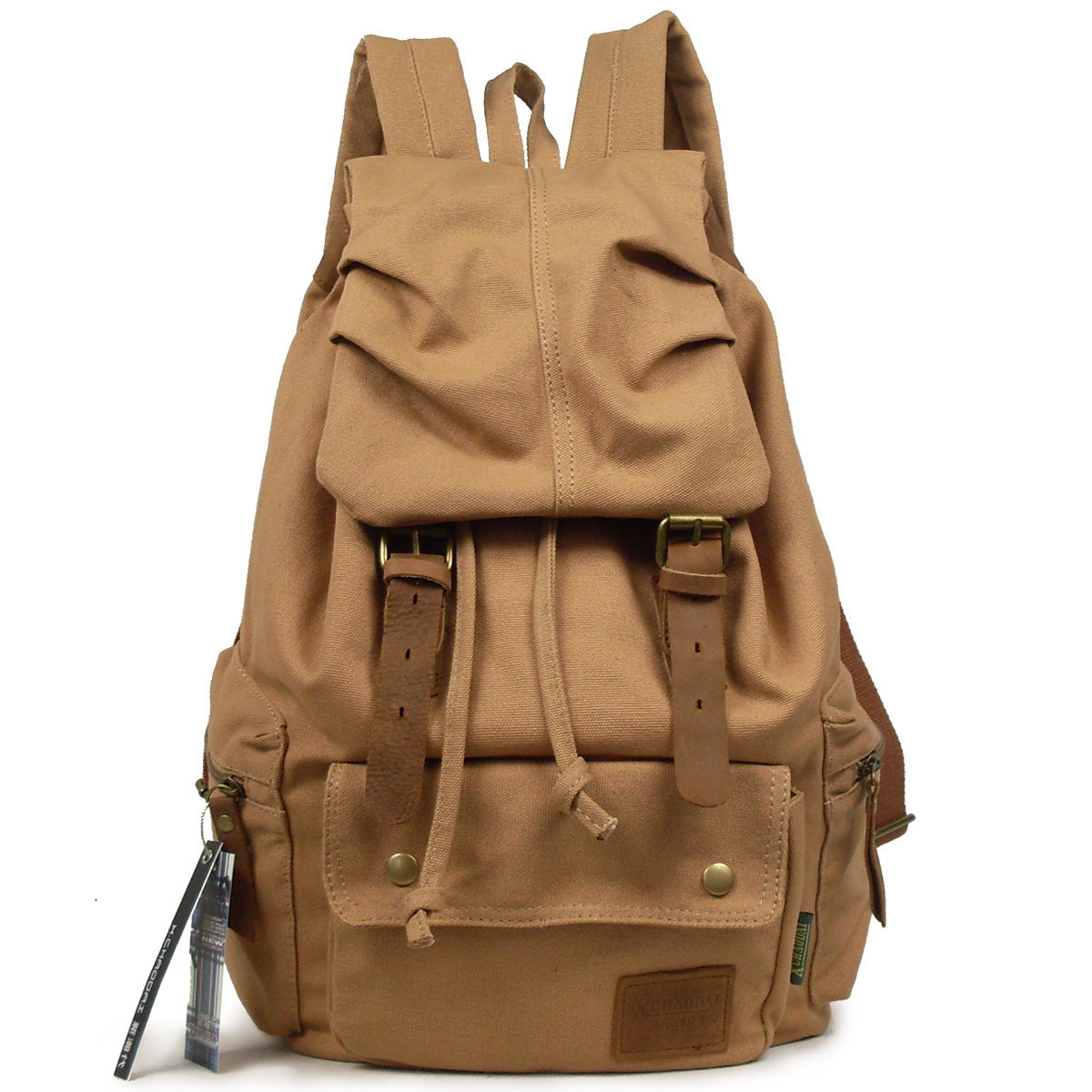 2014 Hot Sale Backpack,Picnic Bag,Sport Backpack
