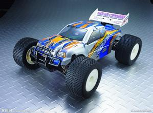 Best seller 2014 1:12 4ch drift racing car toy,race car,car toy for children