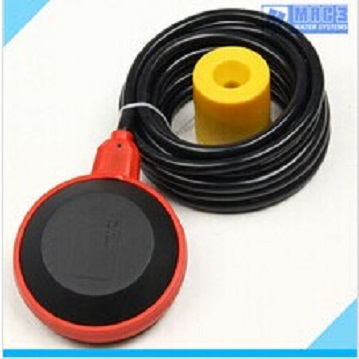 Float Switch/Fly Level Regulator/ Liquid Switch