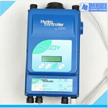 pressure switch/automatic pressure regulator/Speed controller
