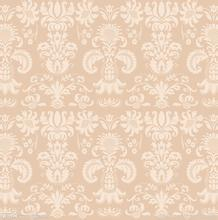 Detai 2014 Morden new PVC wallpaper factory