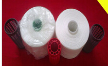 china good quality ptfe sewing thread