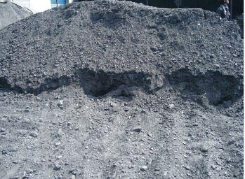amorphous graphite powder ,silicon carbide.refractory